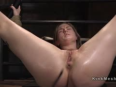 Mother fuck daughter